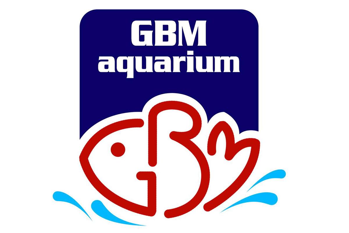 GBM Aquarium-wattala aquarium-fish tank in wattala-aquariums in wattala-fish-wattala-import-export-wholesale