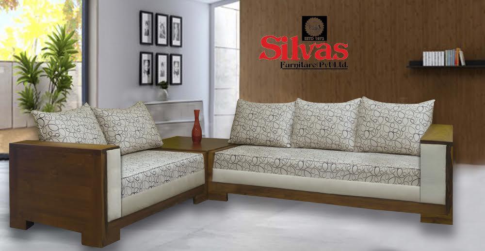 silvas furniture  pvt  ltd