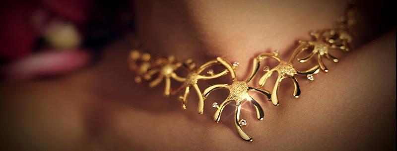 anusha gold house kiribathgoda sri lanka business
