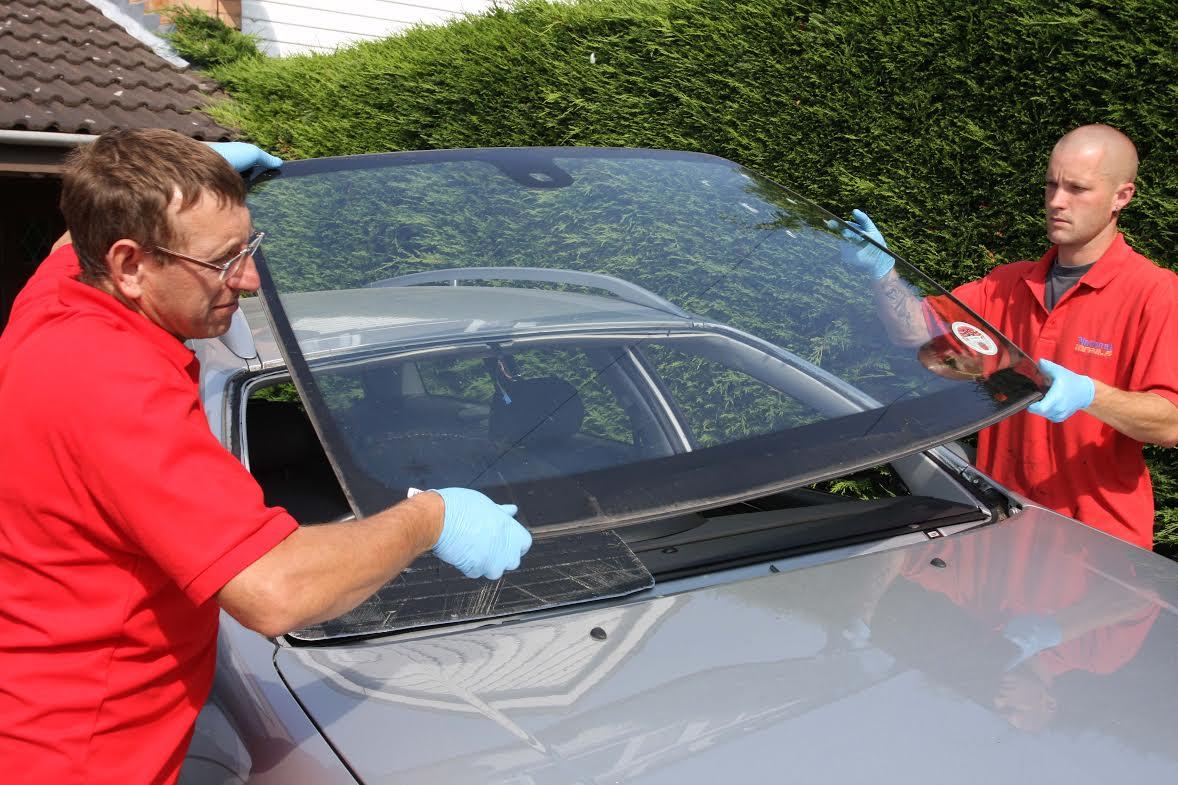 auto windscreen centre  u2013 motors    windscreen