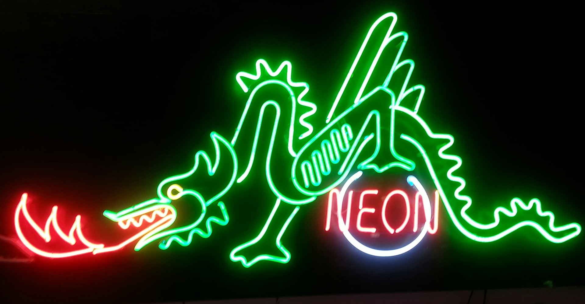 NEON 2000 (PVT) LTD-neon 2000 led light board shop-neon ...