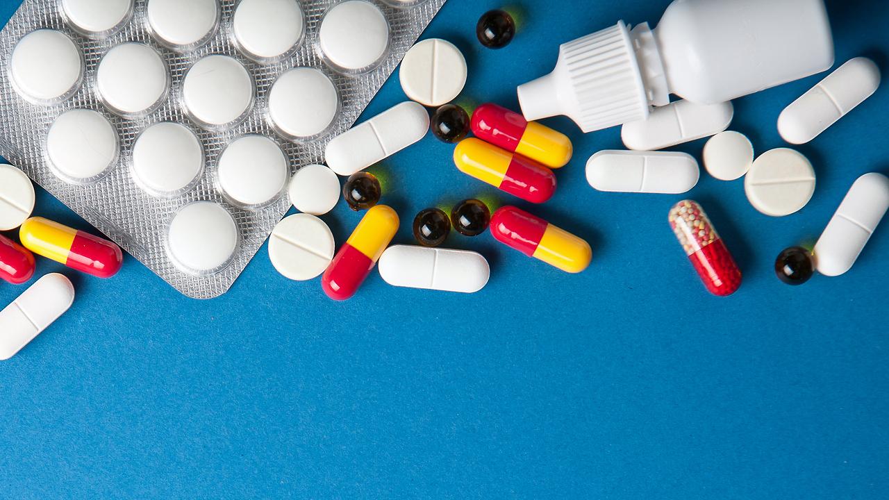 ANURA PHARMACY-kelaniya pharmacy-kelaniya medical center ...