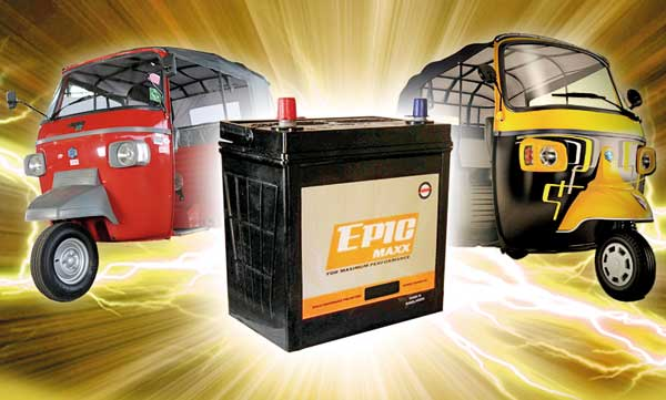 New Kelani Battery Center Battery Service Electronic Inspections Motor Cycle Battery All Vehicle