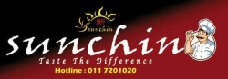 SUNCHIN RESTAURANT-soup-set menu-rice&curry-wattala restaurant-averiwatta restaurant-fried rice-set menu in wattala-srilanka