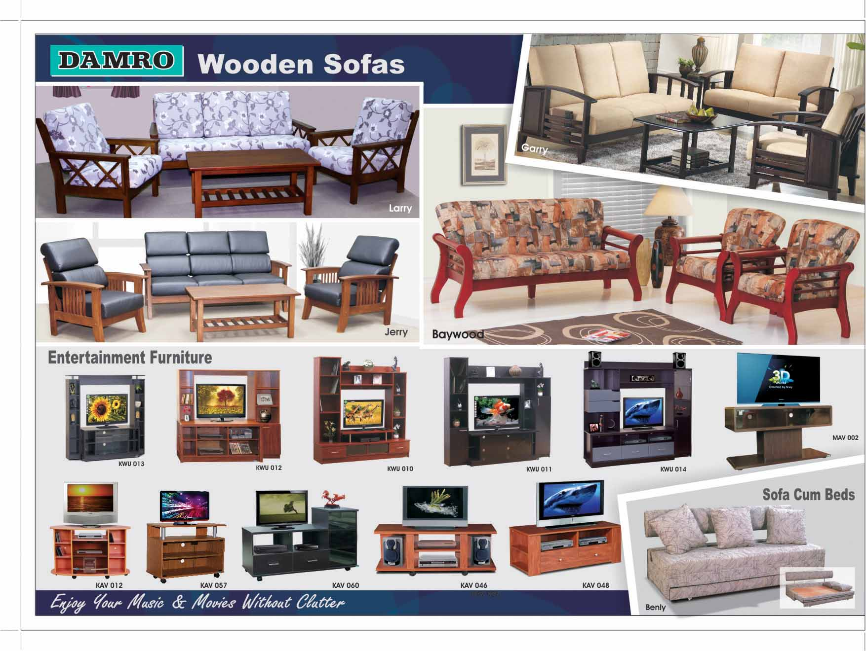 damro reach the globe with furniture Issuu is a digital publishing platform title: 6th jan 2016 troversy when thousands of indians have got nationality of most countries around the globeadnan.