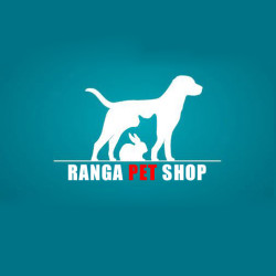 RANGA PET SHOP-pet animal-dogs-cats-birds-parrot-animal sale-rilaulla-kandana-srilanka