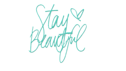 stay_