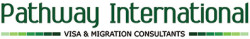 Pathway-International-Logo-1