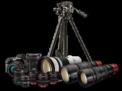 cameragear