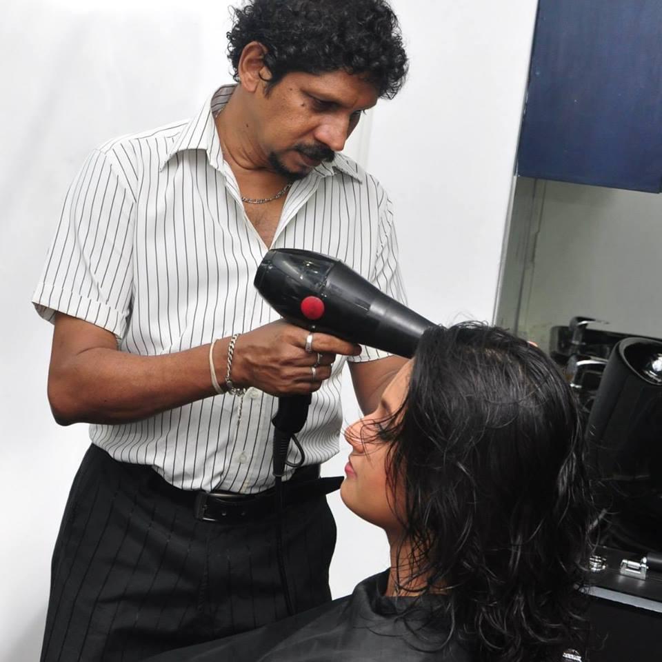 Le Coffeur Thilaque Salon Kollupitiya Kollupitiya Hair Cut Kollupitiya Hair Color Bridle Dressing Salon Kollupitiya Sri Lanka Colombo 3 Sri Lanka Business