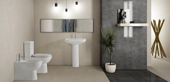 Keshan Ceramic Ja Ela Ceramic Kapuwatta Ceramic Ja Ela Bath Ware Items Ja Ela Pvc Doors Bathroom