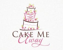 16dcf2543c4b6932cab44f072ab5ae55--bakery-logo-design-bakery-interior-design