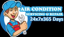 A-c-repairing-service-0551156055_1