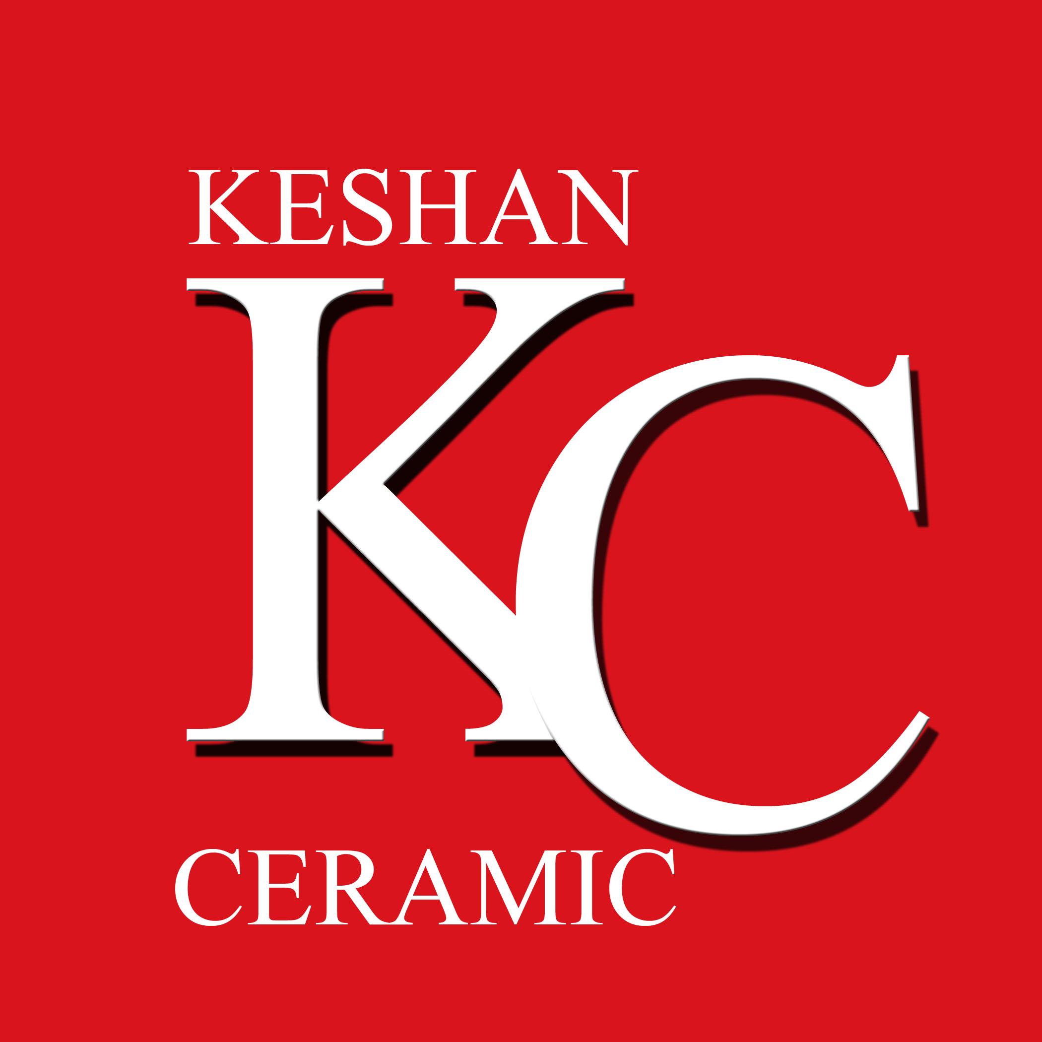 Keshan Ceramic Ja Ela Ceramic Kapuwatta Ceramic Ja Ela Bath Ware