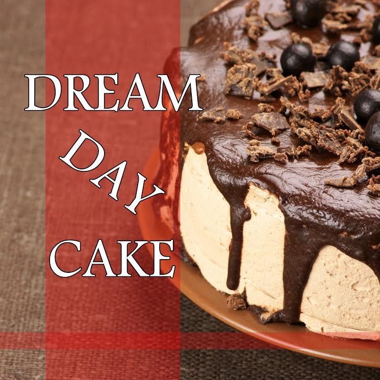 DREAM DAY CAKE-kandana cake-kandana cake orders-cake design kandana-cakes for special occasion-wedding cake designing-birthday cake designing kandana-srilanka cakes-kandana-srilanka.