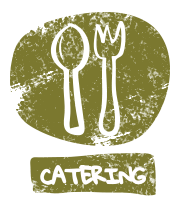 catering-icon.png.pagespeed.ce.tRsbPFGGyT