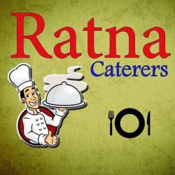 RATNA CATERERS-kotahena catering service-wedding caters kotahena-wedding caters colombo-catering service for wedding-catering service for special occasions-kotahena catering service kotahena-srilanka.