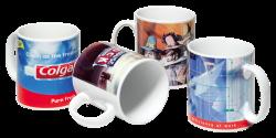 promotional-mug-printing
