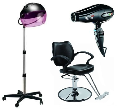 Beauty care salon equipment salon equipment wattala for A daz l salon beauty supply