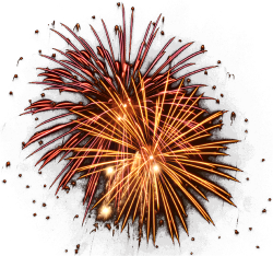 Fireworks-PNG-Pic