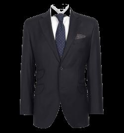 Suit-PNG-Image