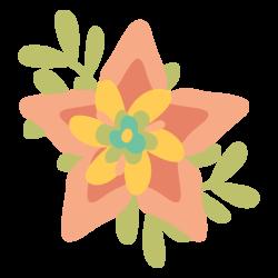 b853f0361b87a27a6fc2c5bd1160b867-flat-flower-doodle-by-vexels