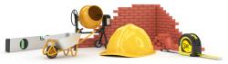 builders-materials