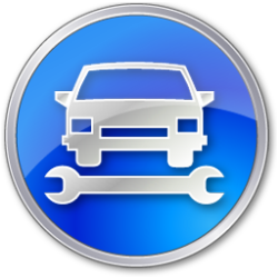 car-repair-blue-icon--points-of-interest-iconset--icons-land-26