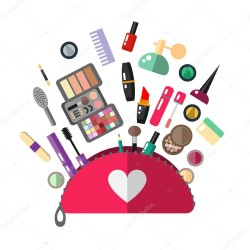 depositphotos_113923884-stock-illustration-cosmetic-bag-in-flat-style