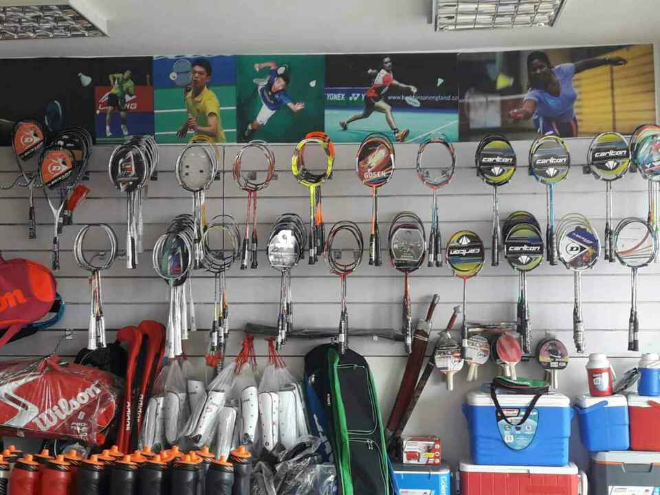 Find Victory Sports in Staten Island with Address, Phone number from Yahoo US Local. Includes Victory Sports Reviews, maps & directions to Victory Sports in 1/5(1).