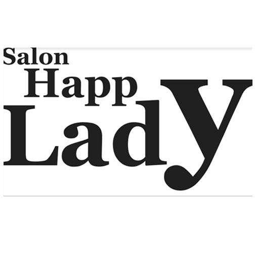 SALON HAPPY LADY-salon kiribathgoda-ragama salon-kiribathgoda salon