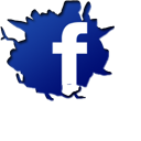 logo_facebook_small