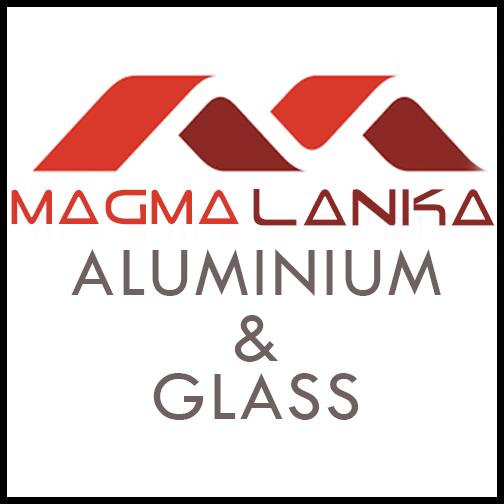 MAGMA LANKA ALUMINIUM & GLASS   Sri Lanka Business