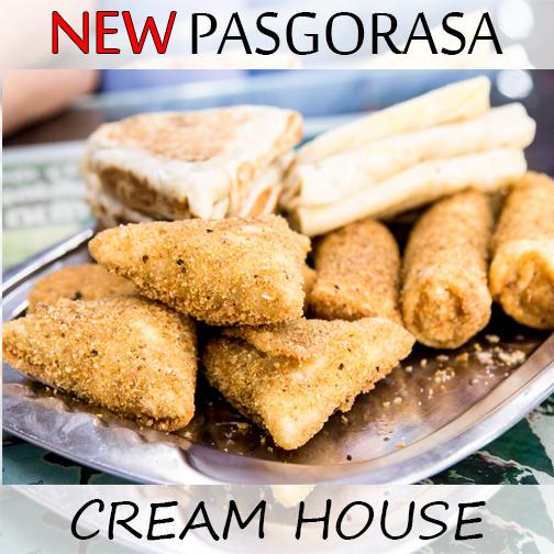 NEW PASGORASA CREAM HOUSE-negombo short eats-hegombo lunch packets-negombo lunch packets orders-food orders-negombo short eats orders-negombo lunch packets-negombo-srilanka.