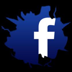FB png