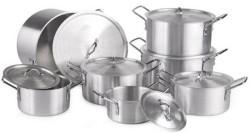 aluminium-cookware-poisining-health-hazard