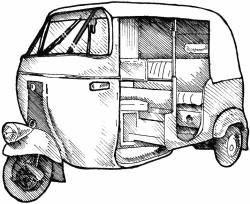 auto_rikshaw