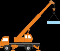 crane-hi