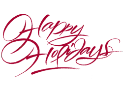 happy-holidays-png-1 (1)
