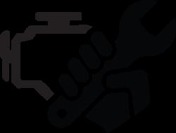 maintenance-icon-21
