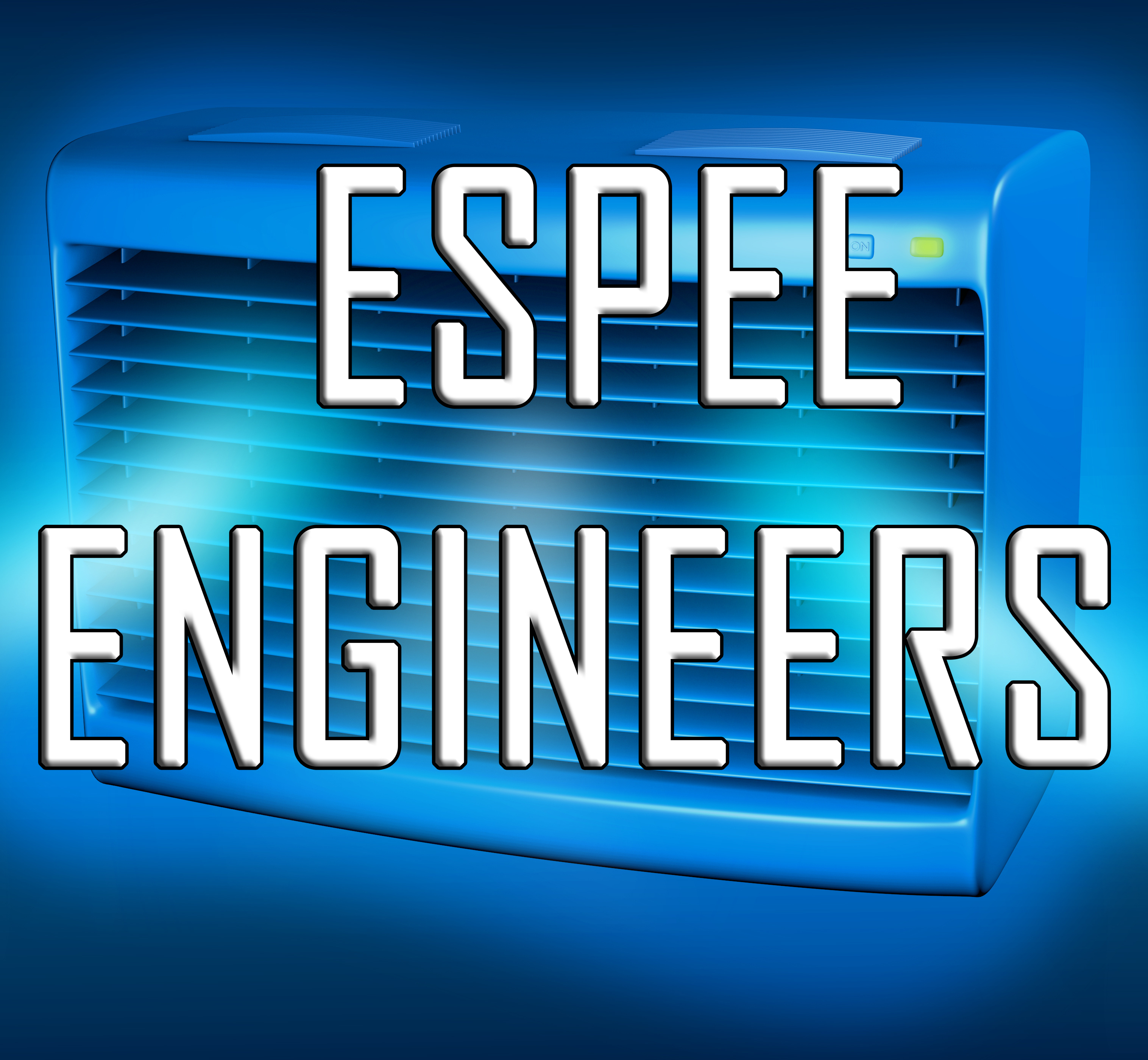 Espee Engineers Veyangoda Air Conditioning Service Electrical Engineering In Refrigeration And Posted On December 15 2017 377