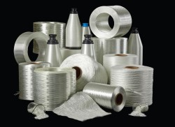 PPG_fiber-glass-products
