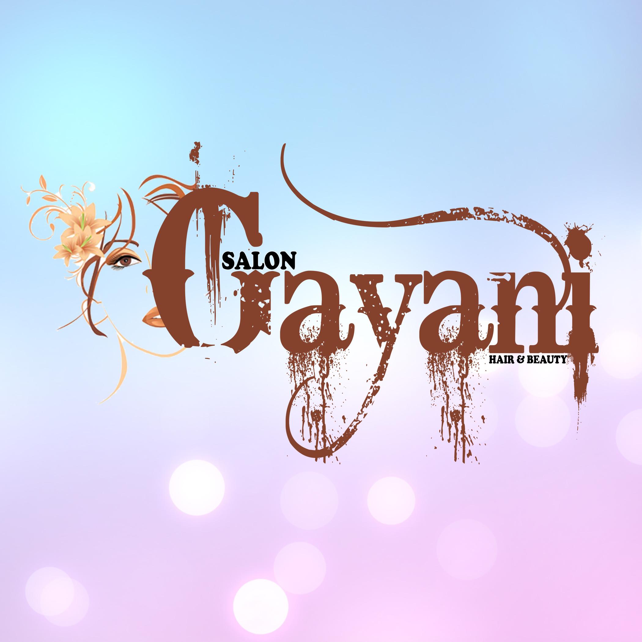 SALON GAYANI – Hair & Beauty-ragama salon-salon gayani in ragama