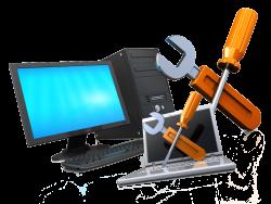 computer-and-laptop-repair