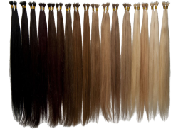 hair-extensions-scottsdale-quarter