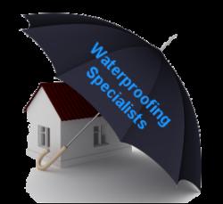 home-waterproofing1