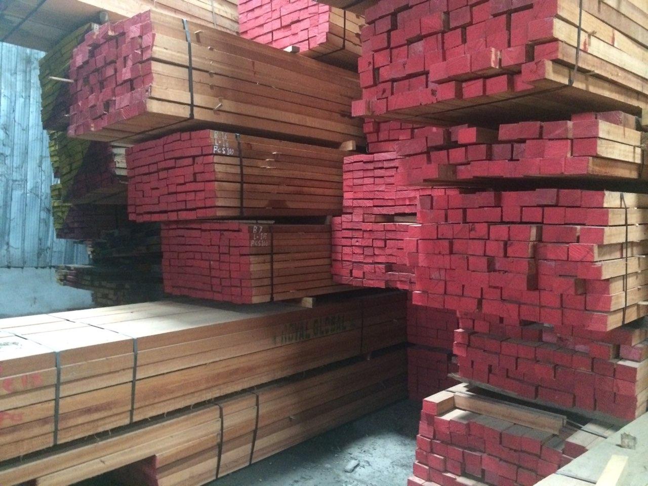 TIMBERWORLD ENTERPRISES (PVT) LTD – arangala timber