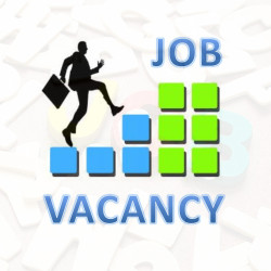 JOB VACANCY-wattala-vacancy in wattala-jobs in wattala-wattala job vacancy-srilanka jobs-wattala jobs-wattala-srilanka.