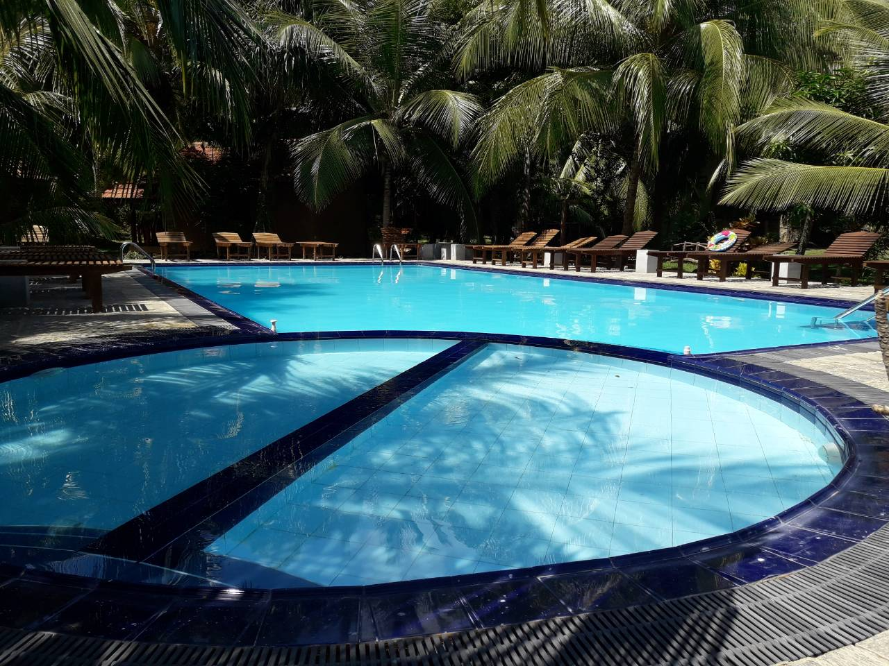 Euronix Water Management Panadura Swimming Pool Construction Jacuzzi Solutions In Panadura