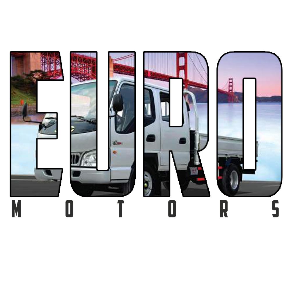 EURO MOTORS (PVT) LTD-077 3 522 265-colombo jac trucks sales